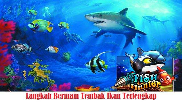 Description: Judi-Tembak-Ikan